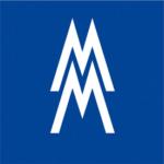 FKM, Leipziger Messe, Logo