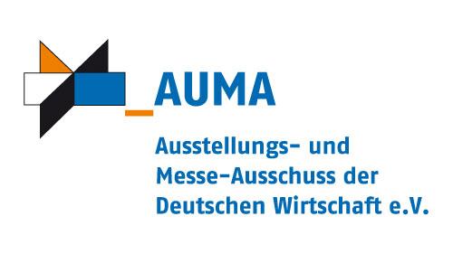Auma Logo FKM