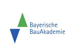 Service- und Verlagsgesellschaft des Bayerischen Baugewerbes mbH