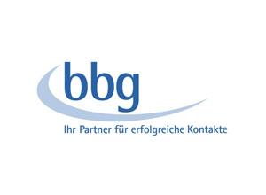bbg Betriebsberatungs GmbH