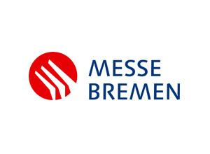 M3B GmbH MESSE BREMEN