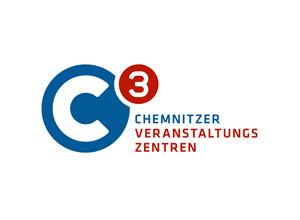 C³ Chemnitzer Veranstaltungszentren GmbH c/o Messe Chemnitz