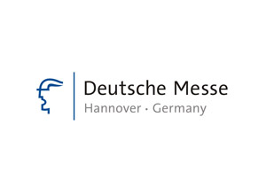 Deutsche Messe AG