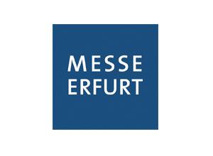 Messe Erfurt GmbH