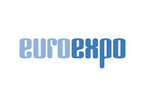 EUROEXPO Messe- und Kongress-GmbH