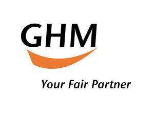 GHM Gesellschaft für Handwerksmessen mbH