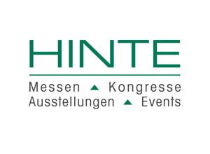 HINTE GmbH