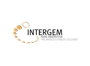 Intergem Messe GmbH