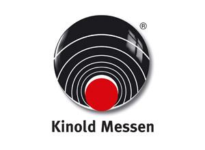 Kinold - Ausstellungsgesellschaft mbH