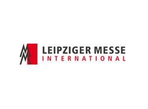 Leipziger Messe International GmbH