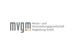 Messe- und Veranstaltungsgesellschaft Magdeburg GmbH (MVGM)