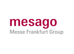 Mesago Messemanagement GmbH
