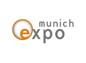 MunichExpo Veranstaltungs GmbH