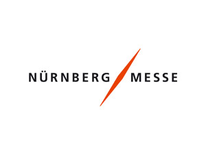 NürnbergMesse GmbH