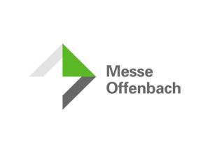 Messe Offenbach GmbH