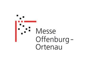 Messe Offenburg-Ortenau GmbH