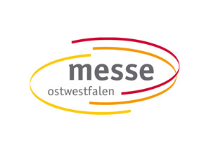 Messe Ostwestfalen GmbH
