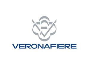 Ente Autonomo per le Fiere di Verona