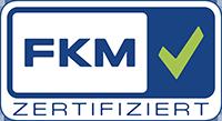 FKM_Logo