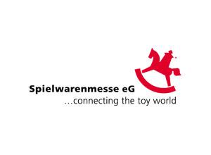 Spielwarenmesse eG