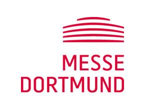 Messe Dortmund GmbH
