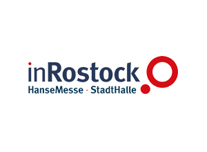 inRostock GmbH Messen, Kongresse & Events