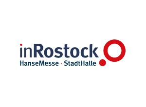 inRostock GmbH Messen, Kongresse & Events