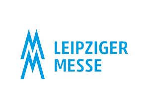 Leipziger Messe GmbH