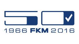 FKM 50 – Blue (FKM)