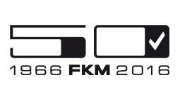 FKM 50 – b/w (FKM)