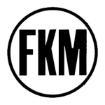FKM-Logo (historisch), 1966-1982
