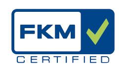 FKM Logo EN – Blue