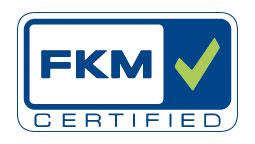FKM Logo EN