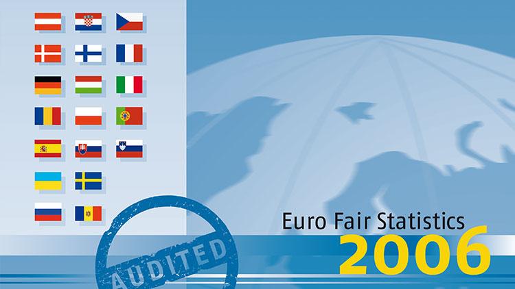 Euro Fair Statistics 2006