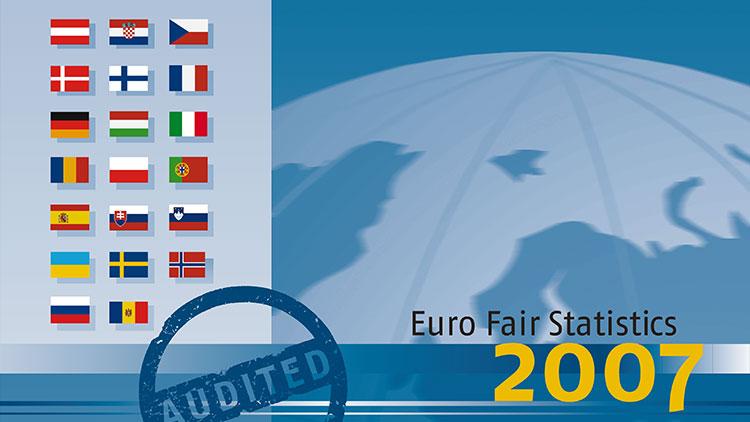 Euro Fair Statistics 2007