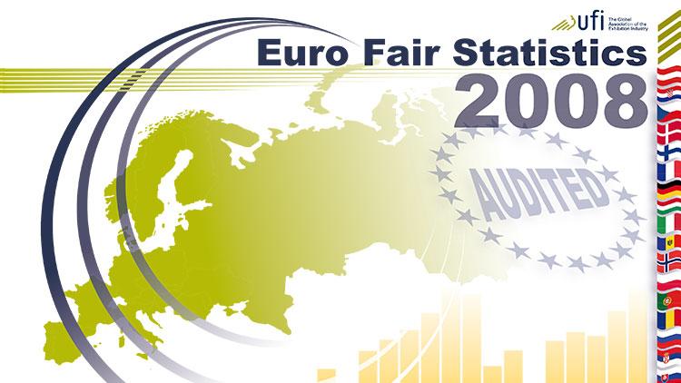 Euro Fair Statistics 2008