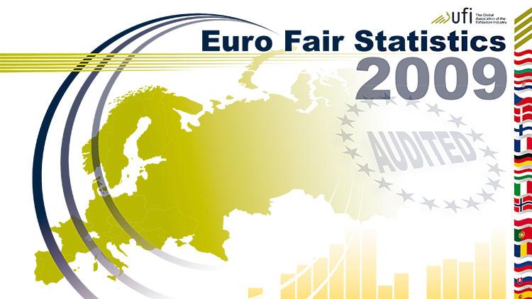 Euro Fair Statistics 2009