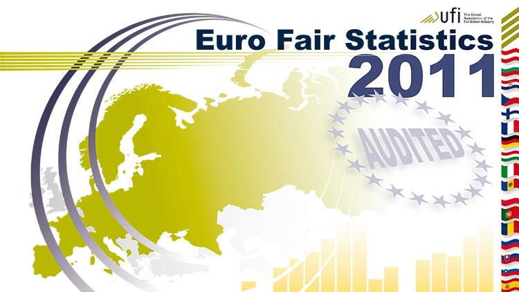Euro Fair Statistics 2011