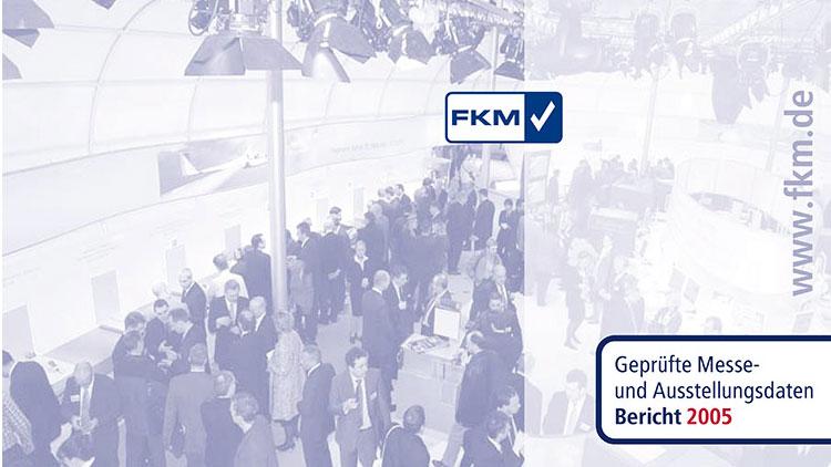 FKM Bericht 2005