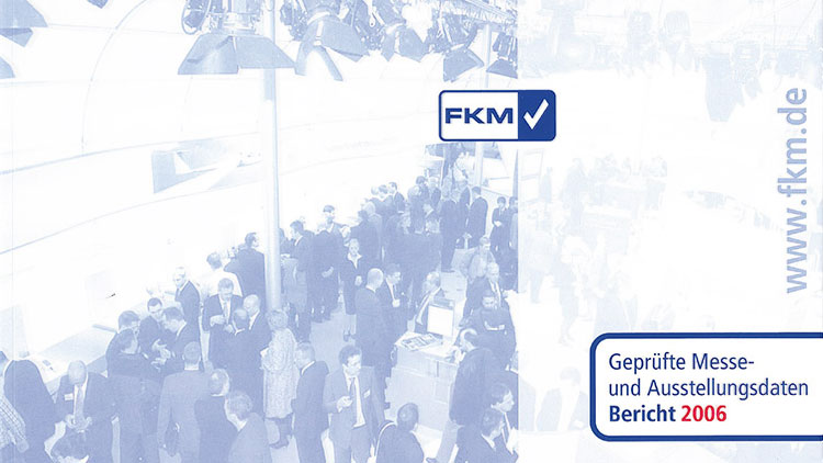 FKM Bericht 2006