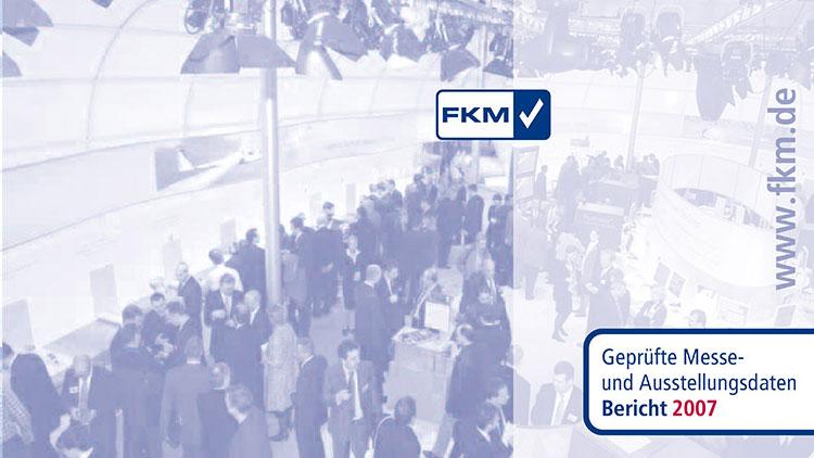 FKM Bericht 2007