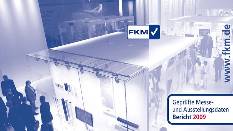 FKM Bericht 2009
