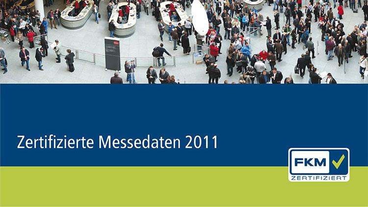 FKM Bericht 2011