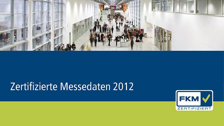 FKM Bericht 2012