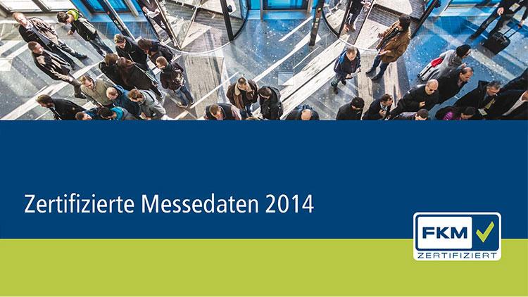 FKM Bericht 2014