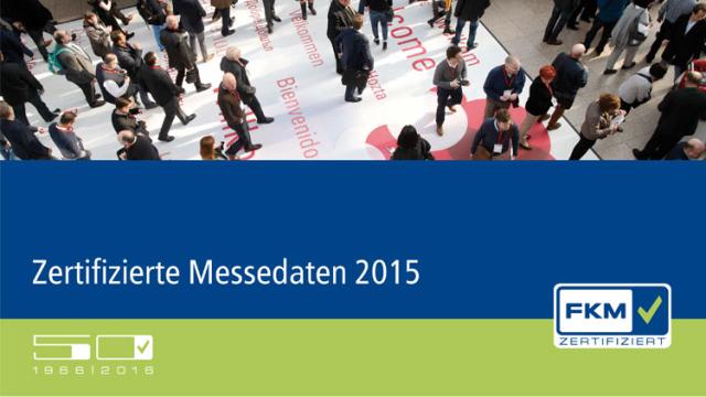 FKM Jahresbericht 2015