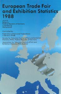 1988 erste Europastatistik