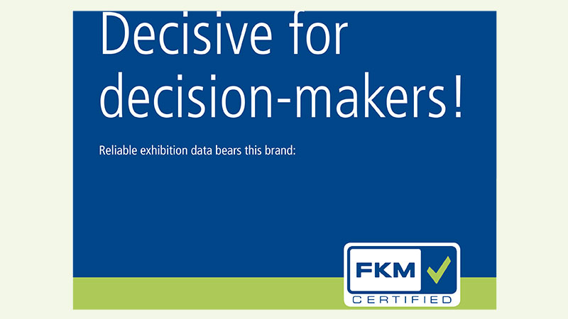 "Motiv ""Decision makers"""