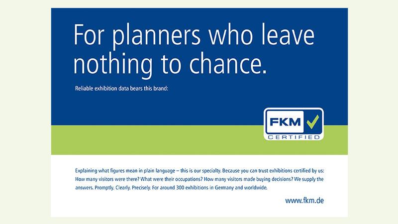 "Motiv ""Planners"""
