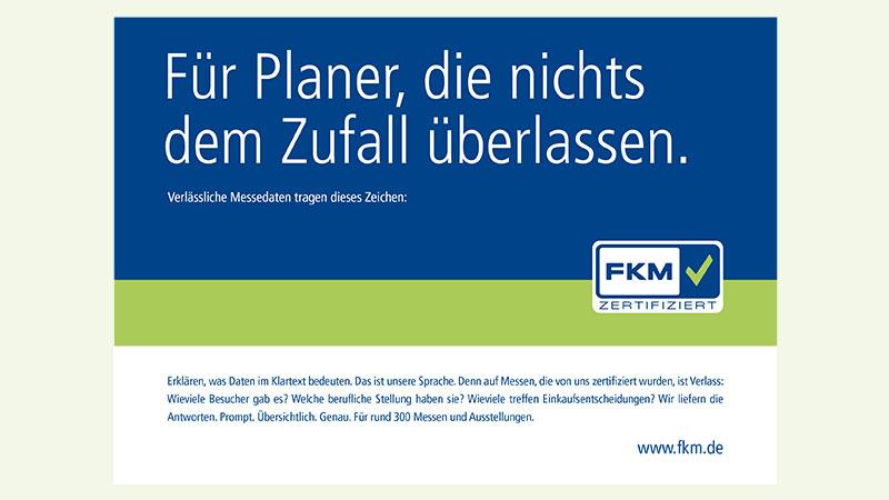 Subject 'Planer'